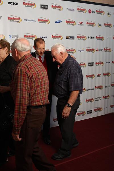 Anniversary 2012 Red Carpet-22.jpg
