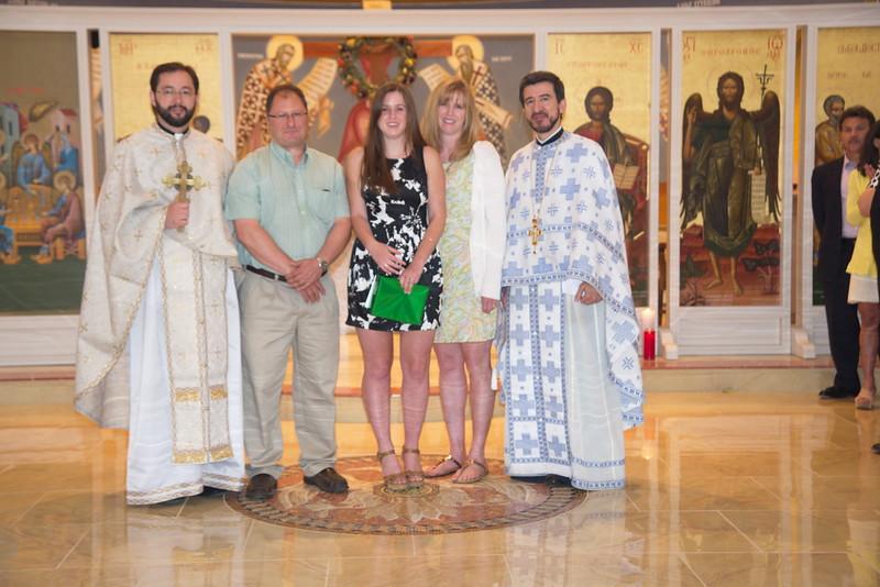 2014-05-25-Church-School-Graduation_057.jpg