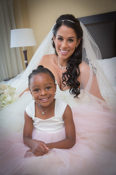 87_bride_ReadyToGoPRODUCTIONS.com_New York_New Jersey_Wedding_Photographer_J+P (201).jpg