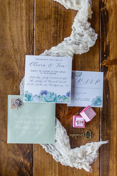 Daria_Ratliff_Photography_Styled_shoot_Perfect_Wedding_Guide_high_Res-33.jpg