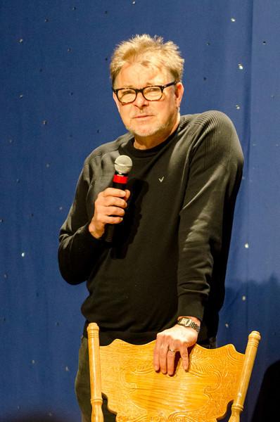 StarFest 2012 Sunday Jonathan Frakes-39.jpg