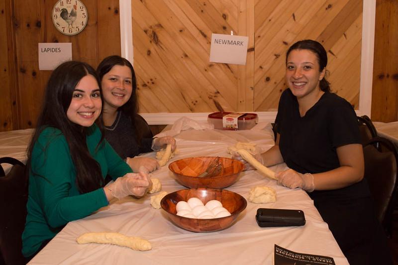 kars4kids_thezone_camp_GirlDivsion_workshops_CulinaryArts (58).jpg