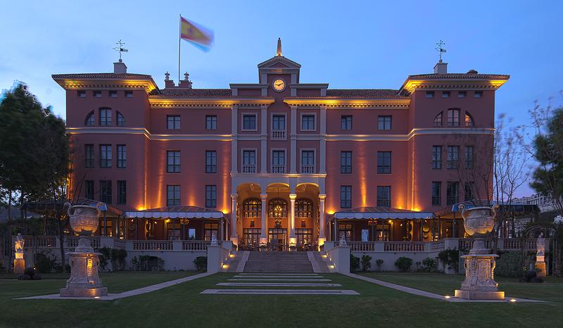 hotel_villa_padierna2.png