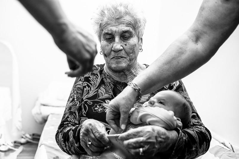 Botez Flavia Ioana-31.jpg