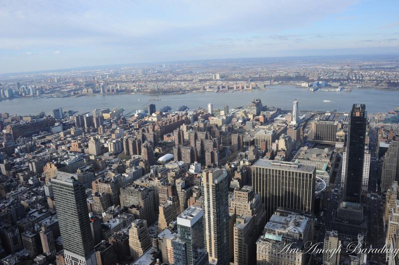 2012-12-23_XmasVacation@NewYorkCityNY_124.jpg