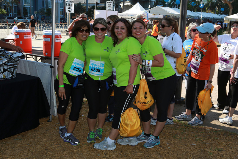 MB-Corp-Run-2013-Miami-_D0750-2480624531-O.jpg