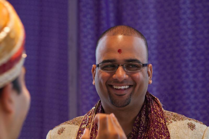 Shikha_Gaurav_Wedding-233.jpg