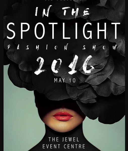 InTheSpotlight2016
