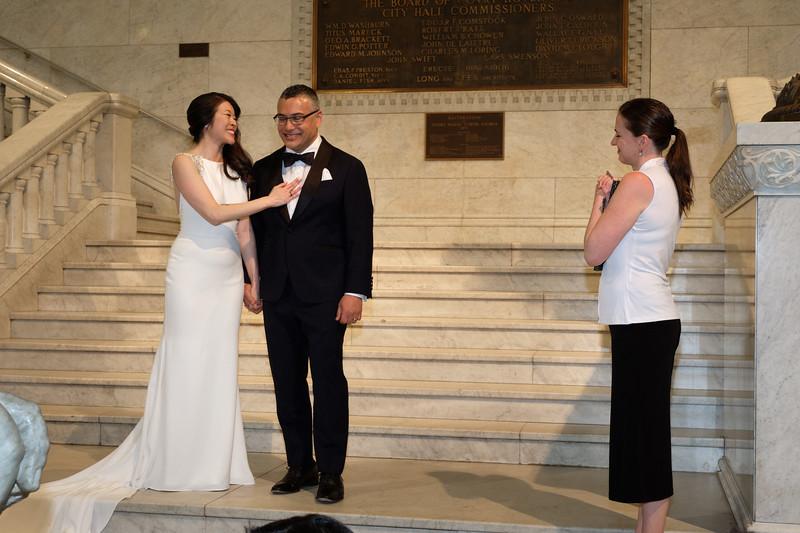 20190525 Abdelwahed Wedding 159-E.jpg
