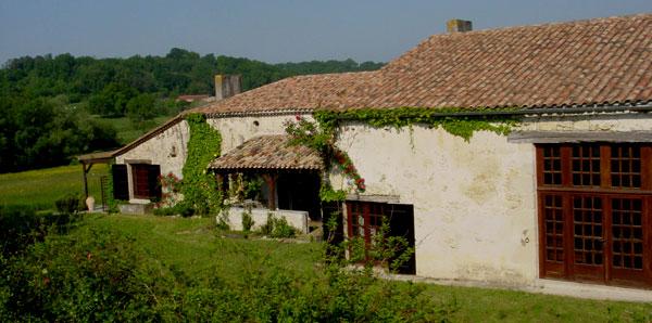 La Grivette, France