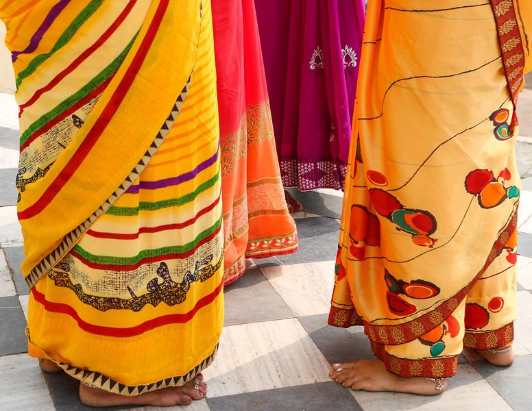 India-Pushkar-2019-7892.jpg