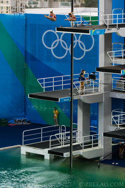 Rio-Olympic-Games-2016-by-Zellao-160809-05045.jpg