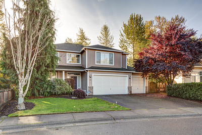 108 198th Place SW Bothell WA