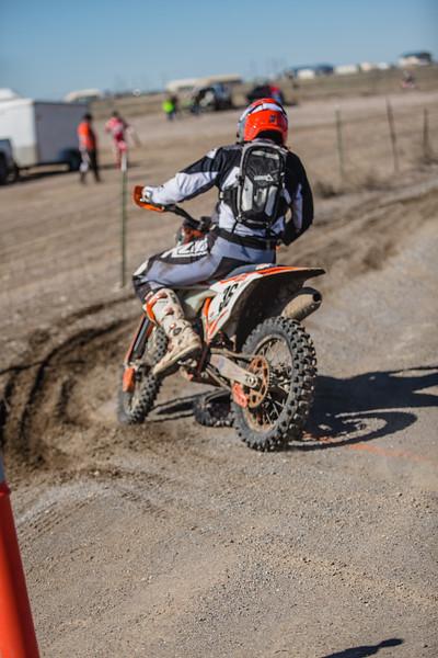 Shearer Photo Video-9905.jpg