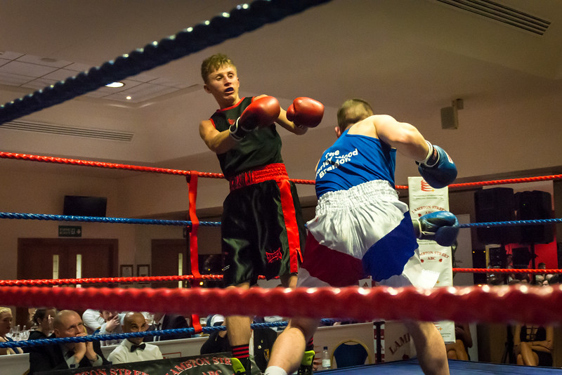 -Boxing Event March 5 2016Boxing Event March 5 2016-22131213.jpg