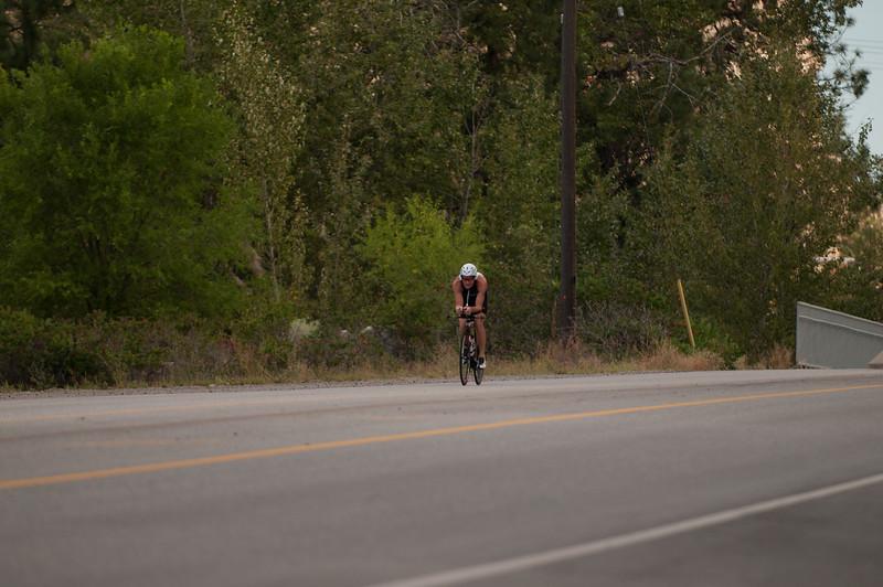 Ironman_2013-10-2.jpg