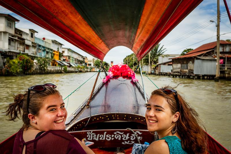 Thailand-077-5.jpg