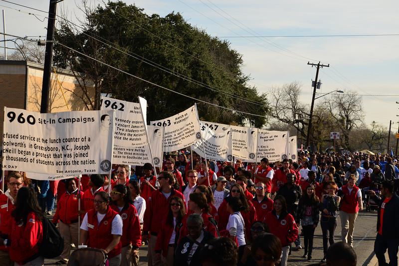 MLK March N (133).JPG
