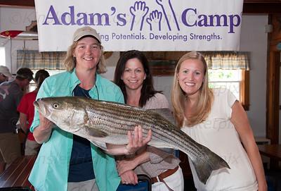 14 Adam's Camp 0615 Anglers ACK
