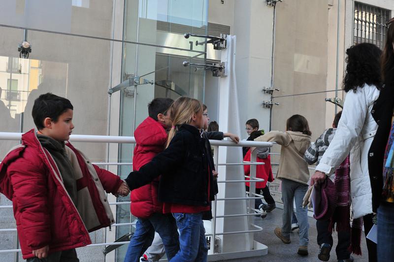 MadridDay2-12.jpg
