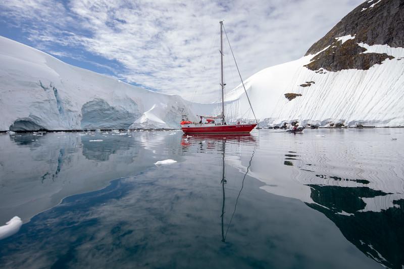 2019_01_Antarktis_04014.jpg