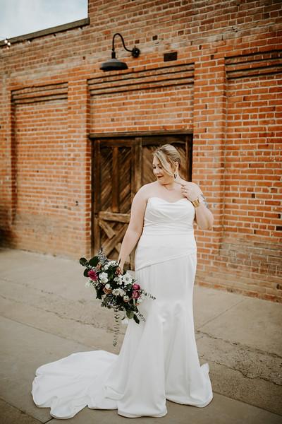 Real Wedding Cover Shoot 01-1103.jpg