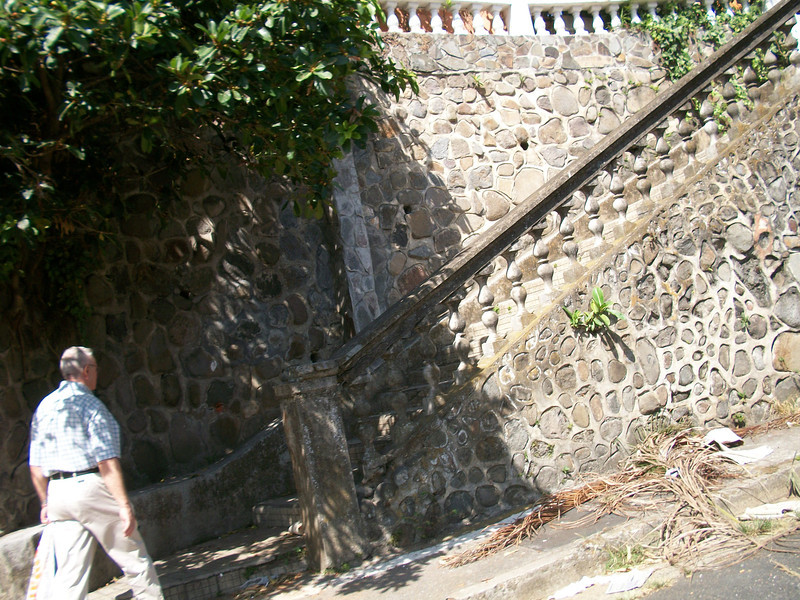 SJ_BarrioAlmonSteps.JPG