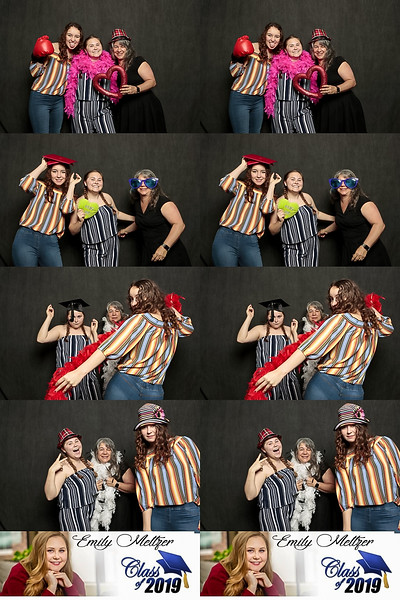 Emily Grad Party Photobooth-0054.jpg