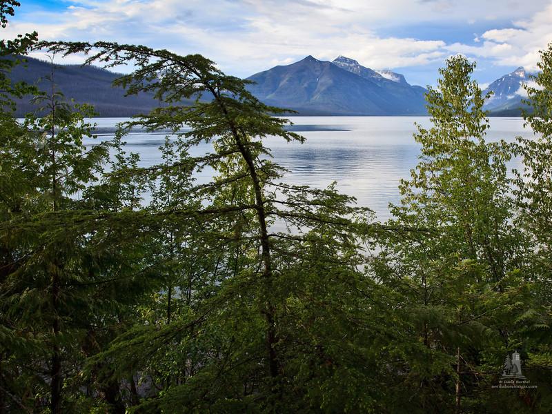 lake_mcdonald1.jpg