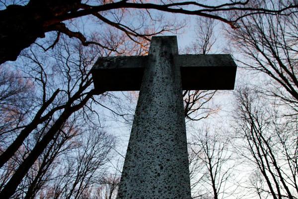local cemeteries