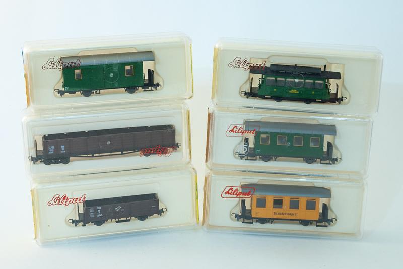 Train Collection-60.jpg