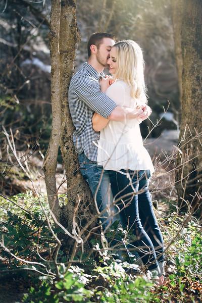 Engagement-061.jpg