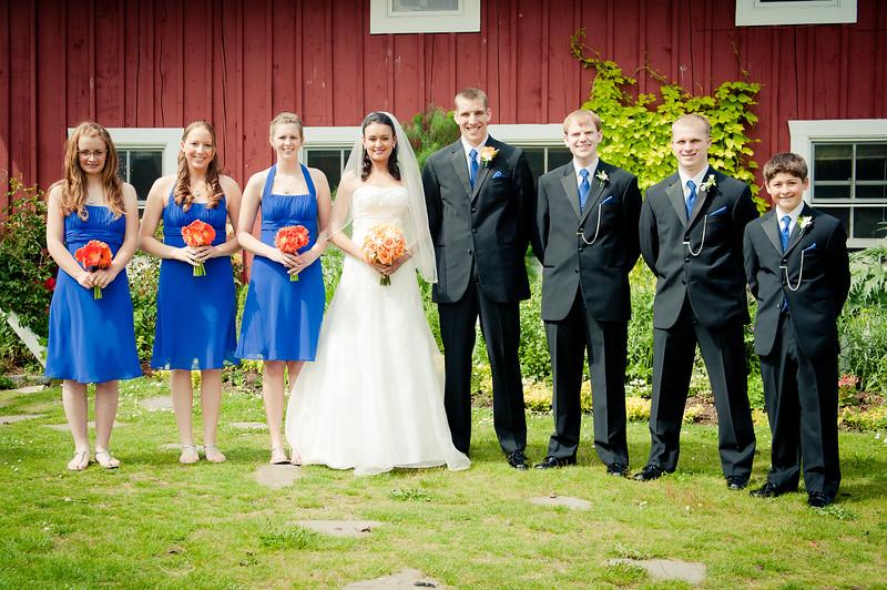 Roth Wedding-283.jpg