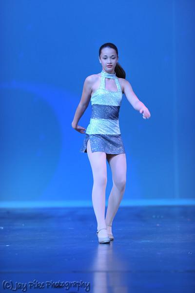 Recital 3 - Dance 5