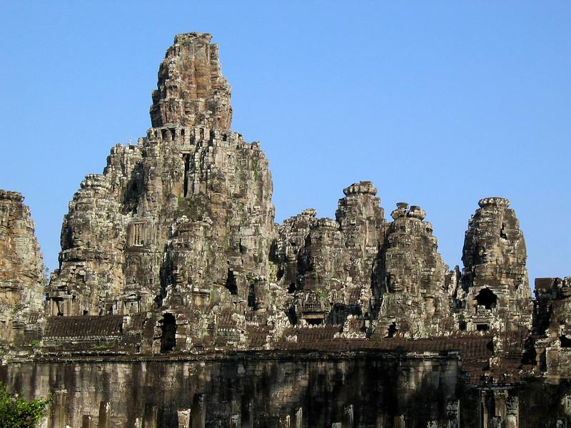 Burma 2003-38.jpg