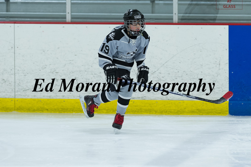 Cranston3-2-17-17-Providence jr Friars Vs Jr. Saints-850612.JPG