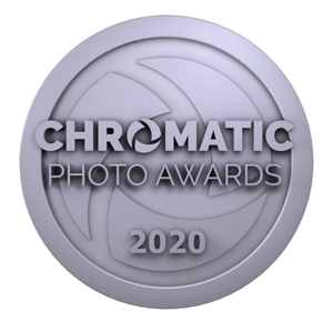 03.01.2021 - Chromatic Awards 2020