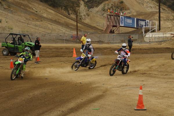 Rider 366