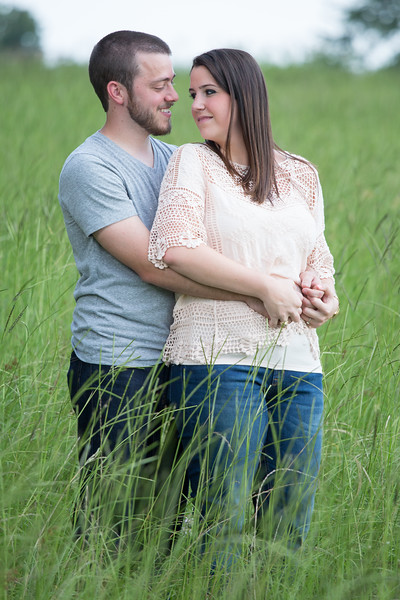 Audrey and Corey ~ Rustic Engagement Session-1193.jpg