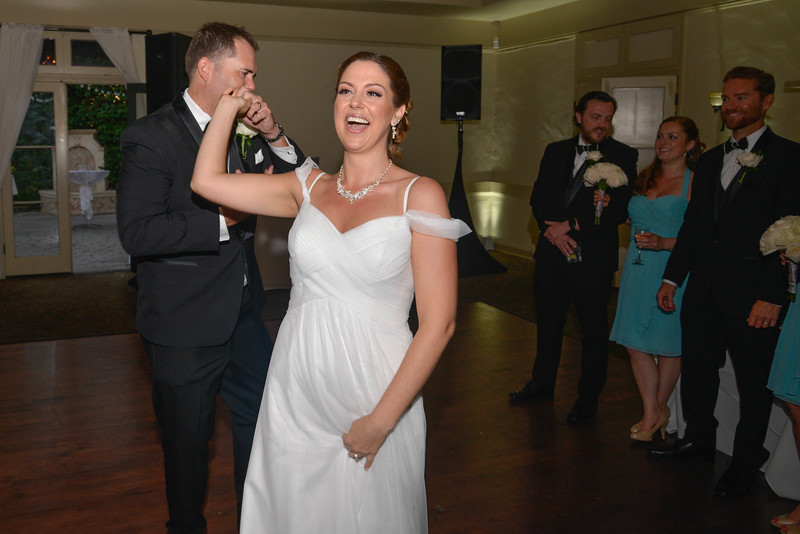 Laura_Chris_wedding-327.jpg