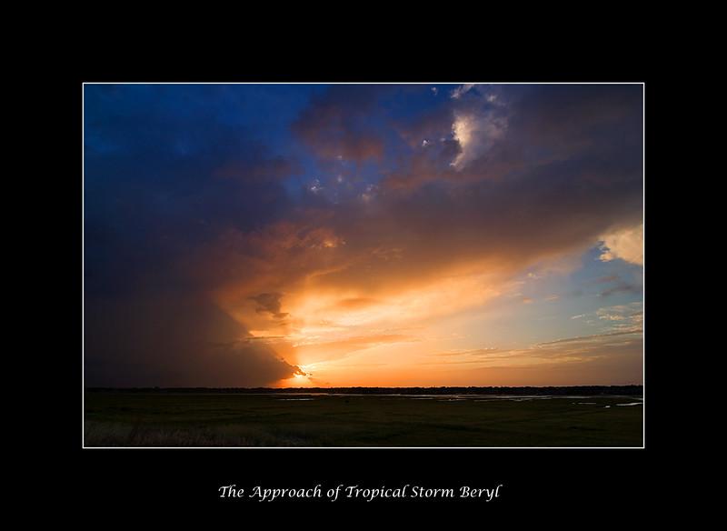tropicalstorm-beryl.jpg