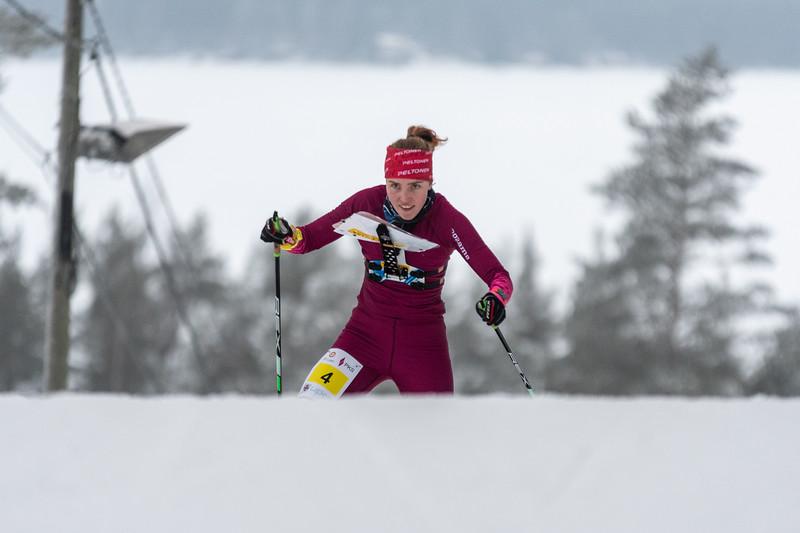 Marjut Turunen, SM-pronssia