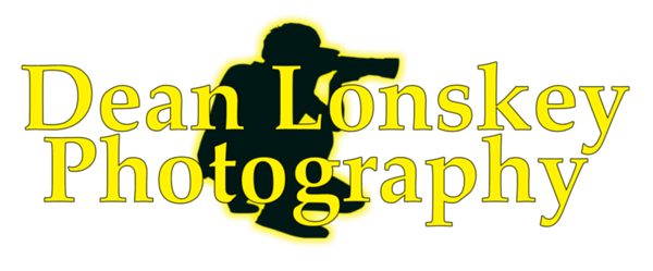 Dean Lonskey Photography Gallery