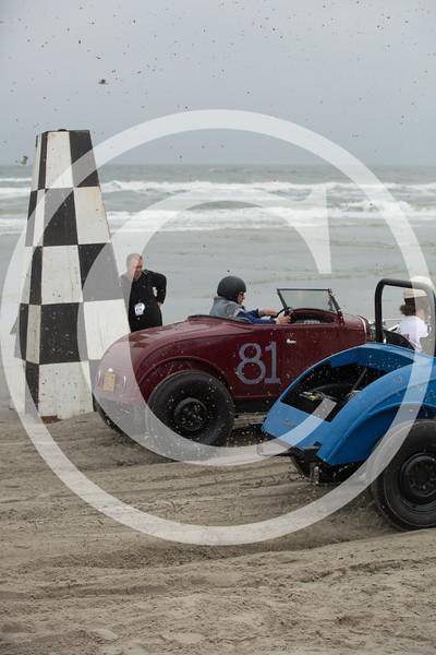 race of gentlemen-0866.jpg