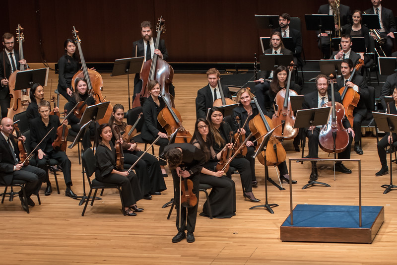 190217 DePaul Concerto Festival (Photo by Johnny Nevin) -5876.jpg
