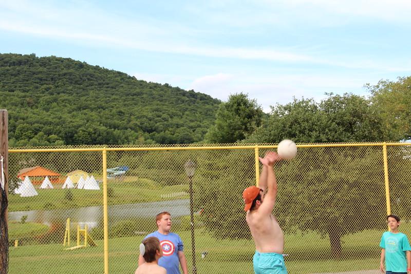 kars4kids_thezone_camp_2015_boys_boy's_division_swimming_pool_ (27).JPG