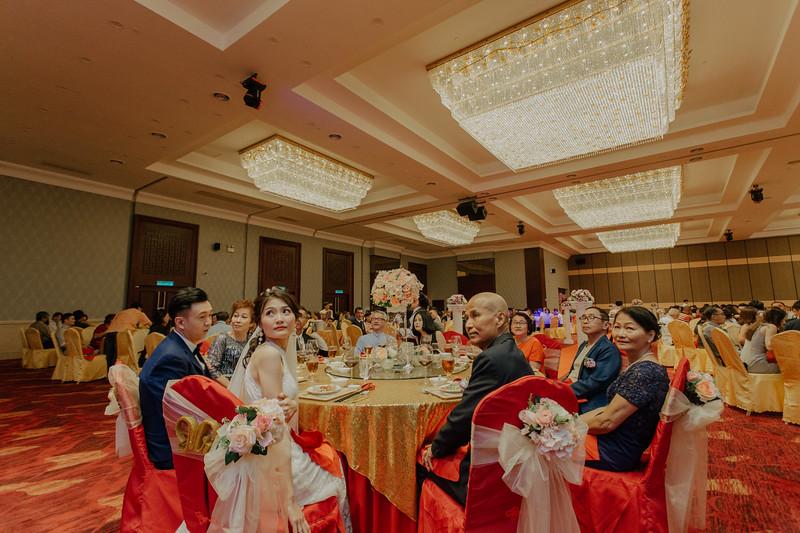 Choon Hon & Soofrine Banquet-207.jpg