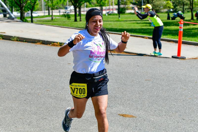 20190511_5K & Half Marathon_432.jpg