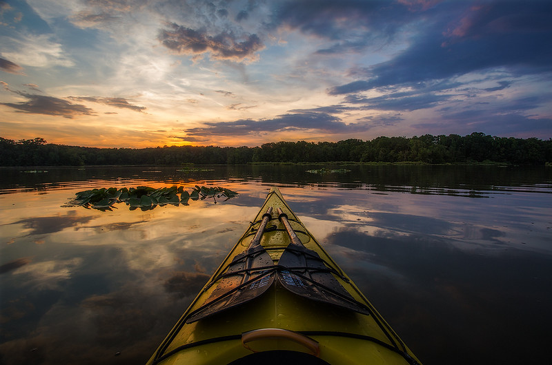 Flint kayak 6-9-18 copy.jpg