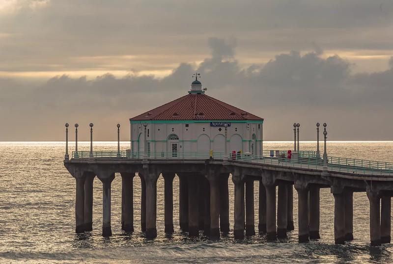 mb pier 4.12.20 close up-1.mp4